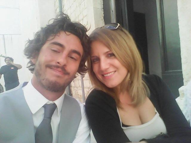 Casamassima- Matrimonio Al Sud (4)