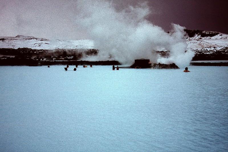 iceland-vienna-ams-alb 248