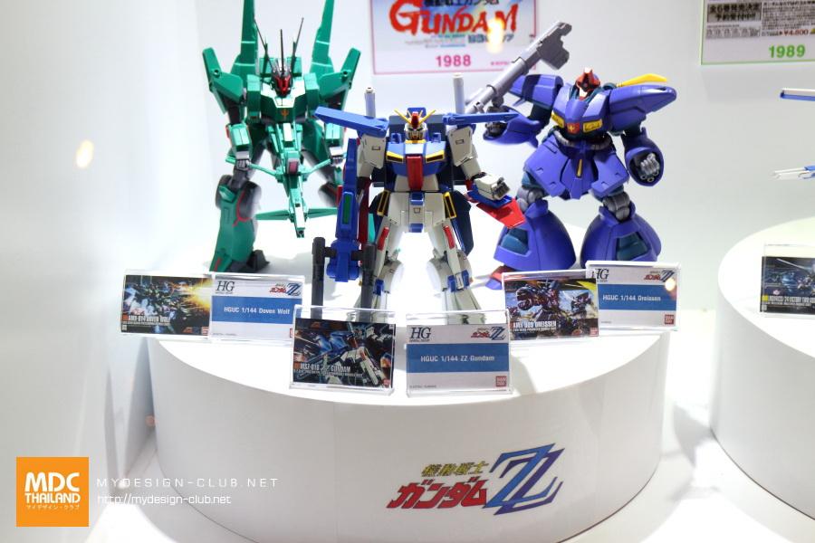 Gunpla-Expo-TH2015-072