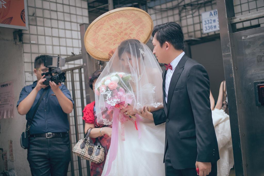 20150726維多利亞酒店婚禮記錄 (660)