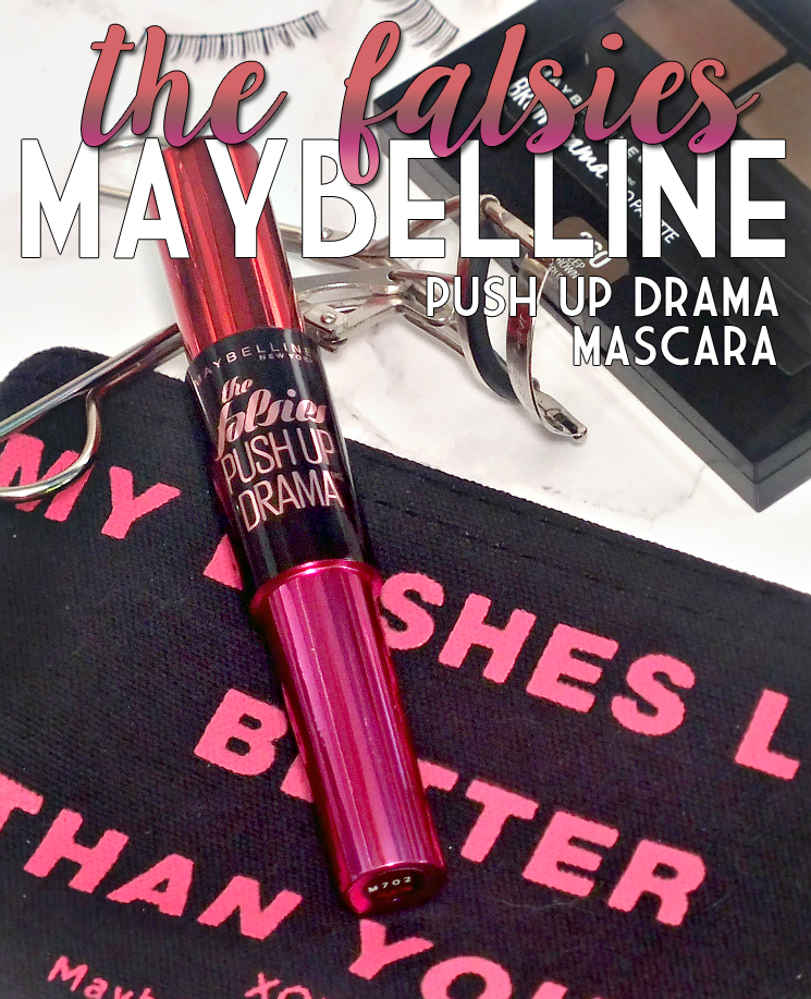 maybelline the falsies push up drama mascara (5)