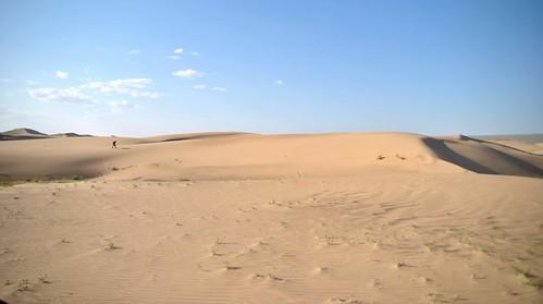 91 Viaje al Gobi (106)