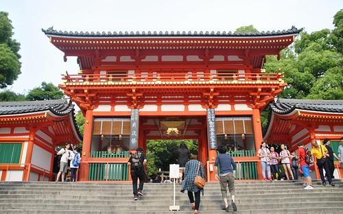 17 Kioto (51)