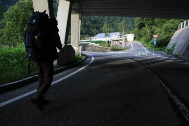 2014-09-06_00040_立山剱岳.jpg