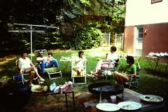 1973-1979-sumner-family-slides- - 065