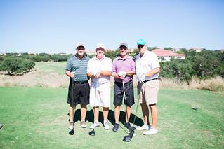 Arms_of_Hope_San_Antonio_Golf_2015-62