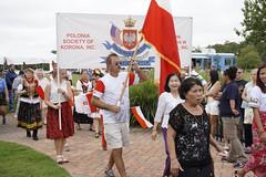 International Fest 2015