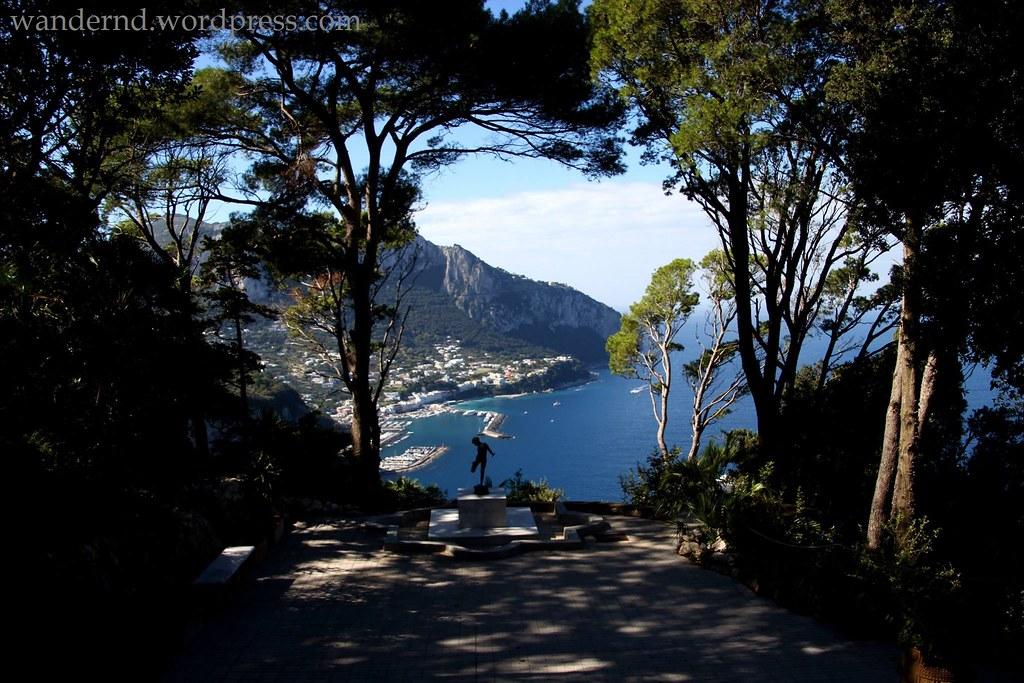Capri_VillaLysis