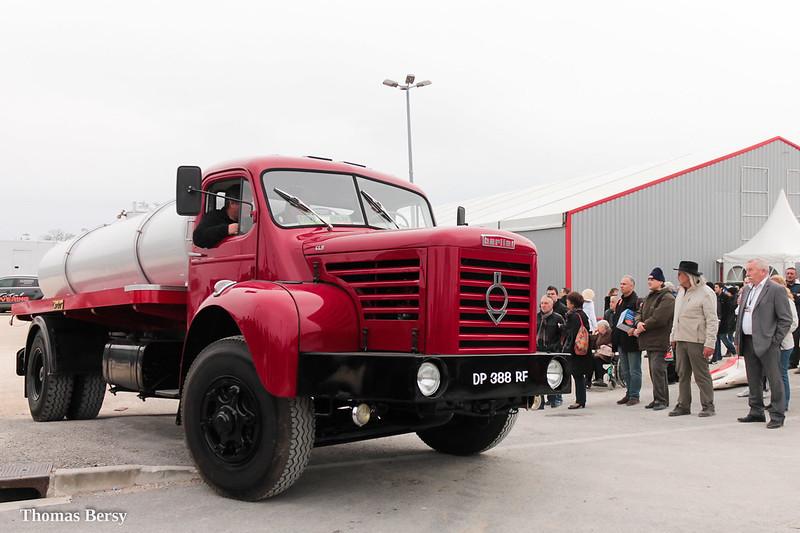 [84] (20-22/03/15) Avignon Motor Festival 2015 - Page 5 22258488259_03e9037bd8_c
