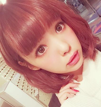 fujita_nicole06
