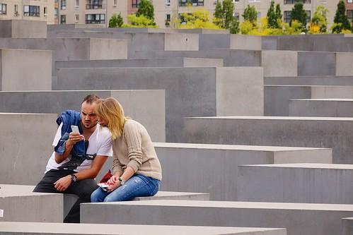 tourist information berlin mitte