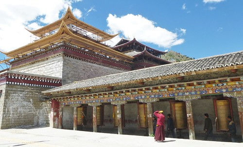 CH-Sichuan-Tagong-Temple (19)
