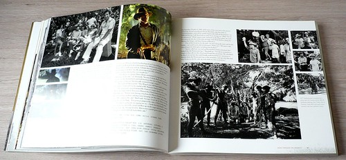 The Complete Making of Indiana Jones The Definitive Story Behind All Four Films 06