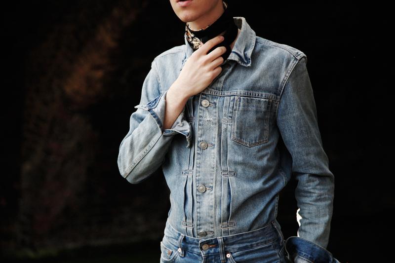 mikkoputtonen_fashionblogger_london_stiler_denim_outfit4_web
