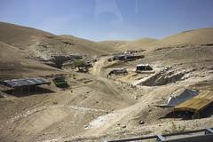 Dead Sea & Jordan Rift Valley 005