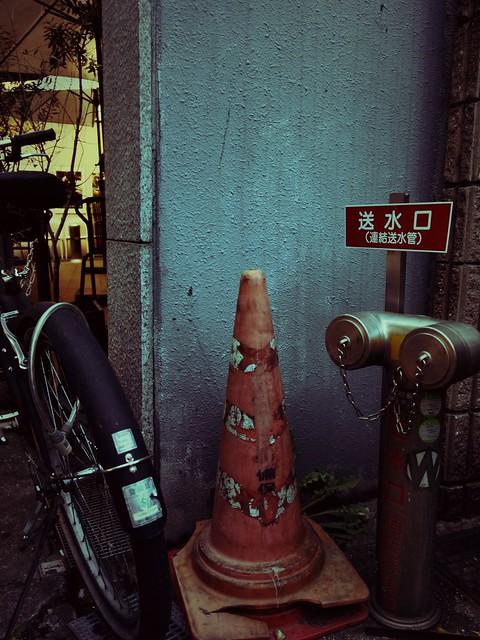 DSC00139_Fotor001