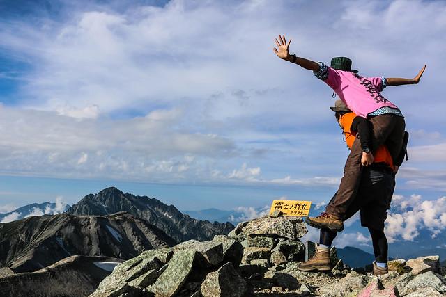 2014-09-06_00783_立山剱岳.jpg
