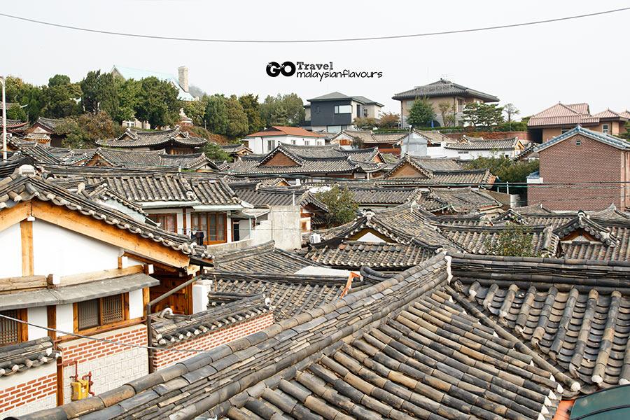 bukchon-hanok-village-8-views-anguk-station-seoul-korea
