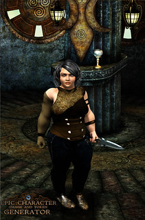 dwarf_rogue