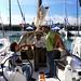 Sailing Desires