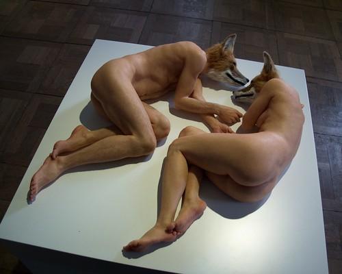 Biennale2013_598