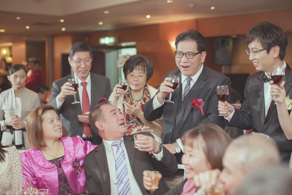20150228六福皇宮婚禮記錄婚攝 (477)