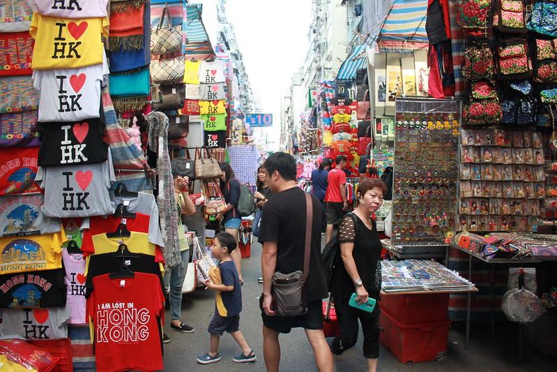 香港買什麼-17度C隨拍 (14)