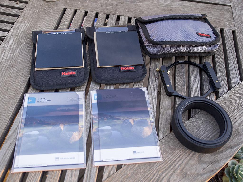 Porte filtre pour l'Olympus 7-14mm Pro F2.8 22950072256_ae119ba201_b