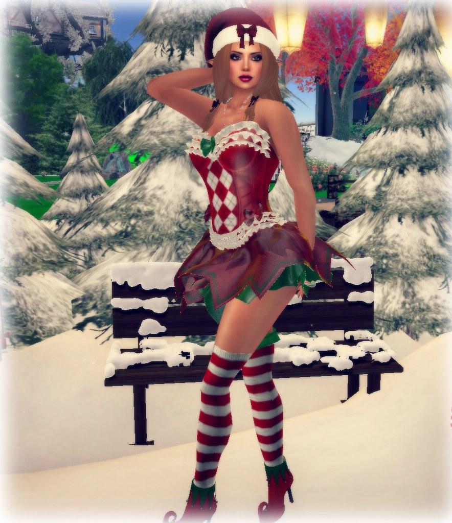 Blog_Flippant_Elf_015