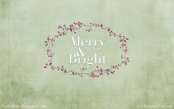 Merry-&-Bright-700