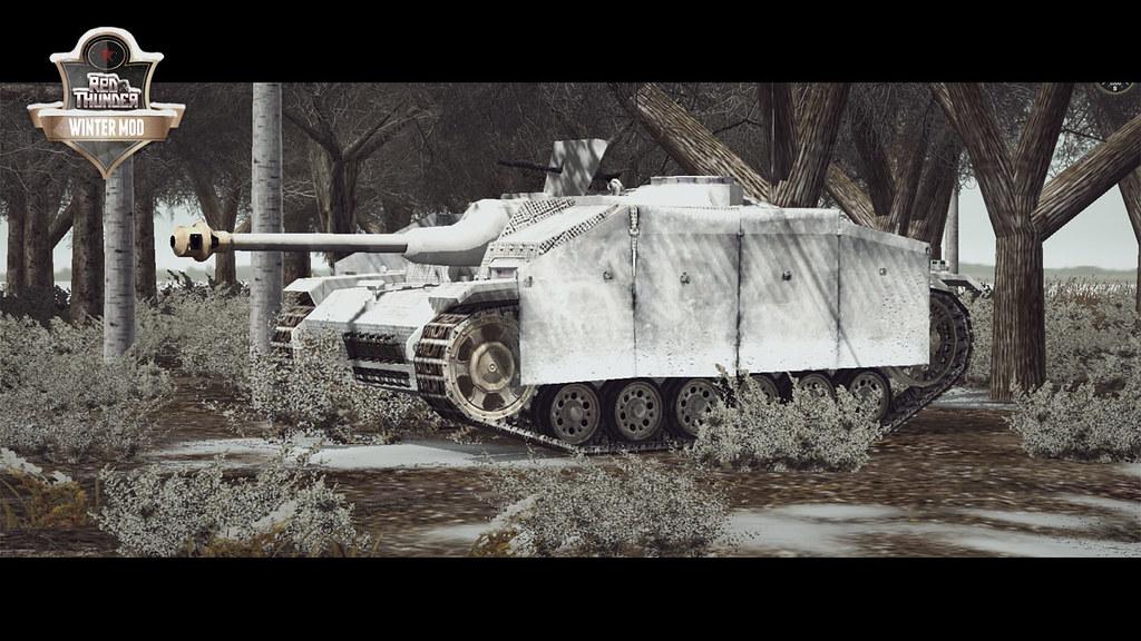 CMRT-Winter-Mode-Stug-36
