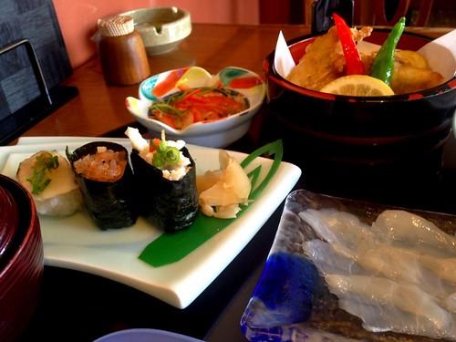 Sushi_07