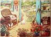 The Potting Shed (Janet Kruskamp)