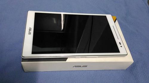 Những lý do nên chọn ZenPad 8 Z380 thời điểm hiện tại - 104943