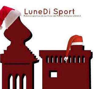 Rutilgiano- LuneDì'Sport-RubricaNatale2
