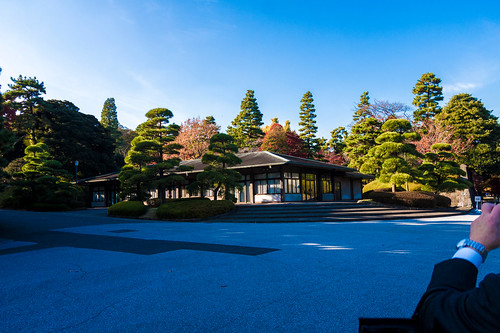 Emperor Garden 10