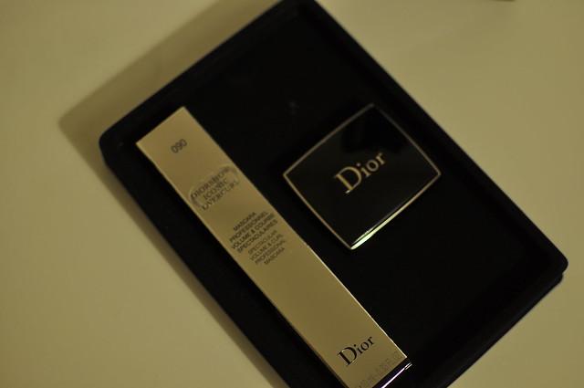 _DSC0012