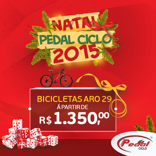 pedal ciclo natal (4)