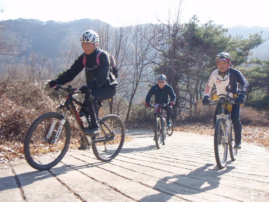 2015-12-12 Geumbyeongsan 5