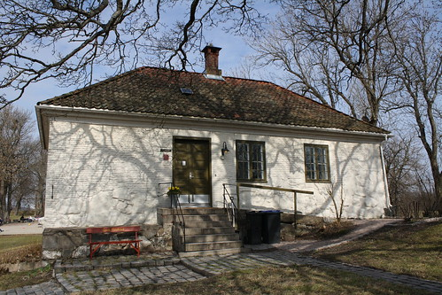 Fredrikstad Festning (263)