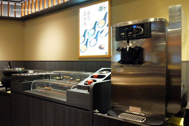 31517232643 b1d423916d z - 溫野菜 しゃぶしゃぶ:來自日本東京的鍋物餐廳,中部第一間分店進駐麗寶outlet,火鍋壽喜燒吃到飽$409元起