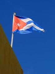 Trinidad,Cuba Jan 22-29 2017