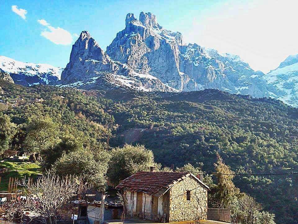 صور نادرة للطبيعة الجزائرية - صفحة 14 31817540572_fee85dd0b2_b