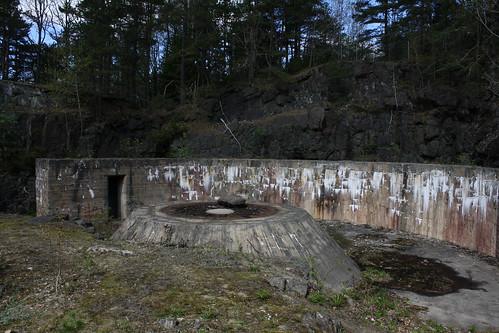 Vardås Nøtterøy (33)