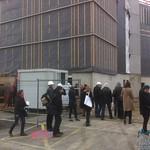28-11-2016 - Atelier habitat coopératif & chantier Chamarel-Les-Barges - 003
