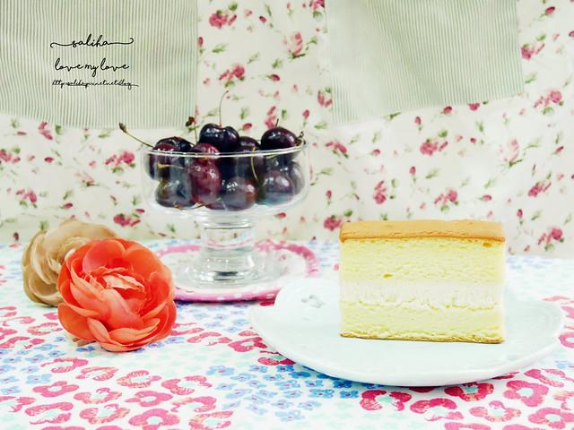 團購長條起司乳酪蛋糕好吃甜點知道 (5)