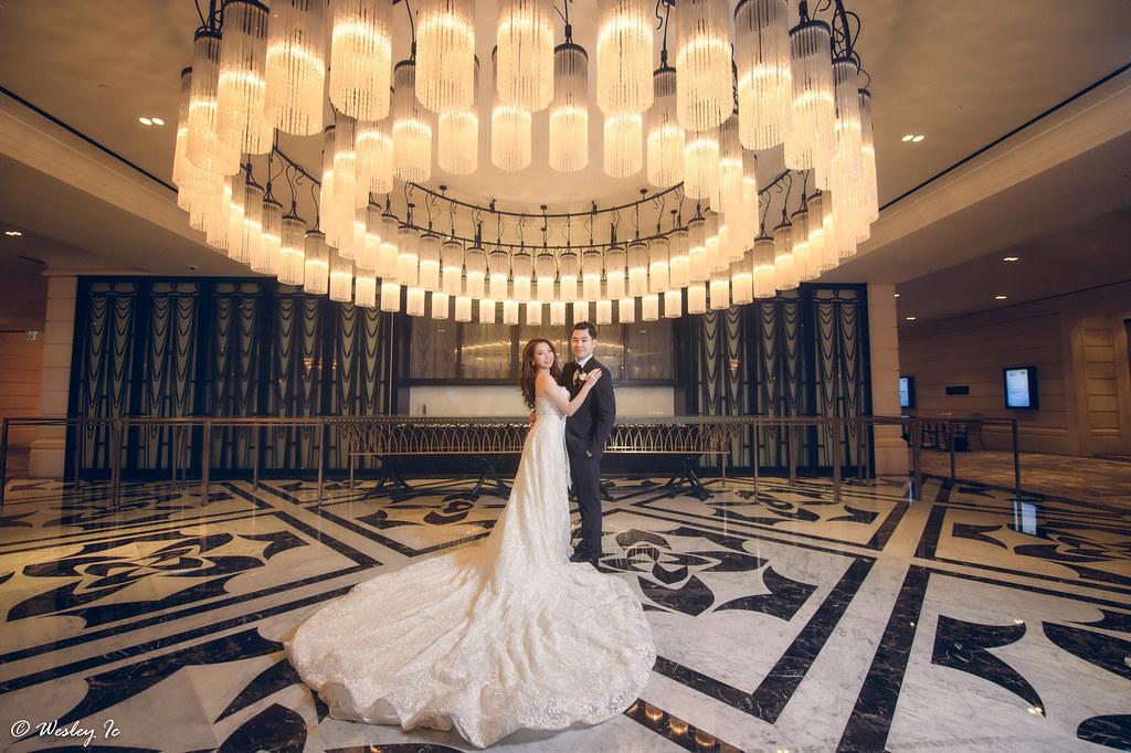 """""""婚攝,台北文華東方婚攝,婚攝wesley,婚禮紀錄,婚禮攝影""""'LOVE22541'"""