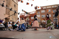 Fira Sant Antoni Muro 2017-68
