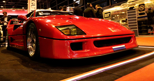 paris-retromobile-2017-9