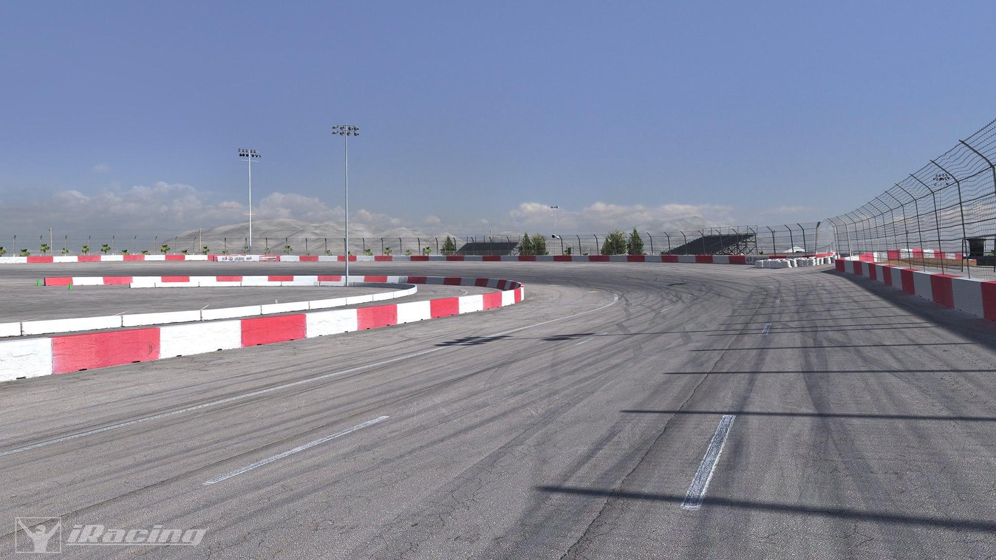 LV-MotorSpeedway11